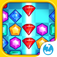 Jewel Mania App Icon