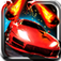 2012 The End Escape app icon