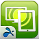 Splashtop 2 - Remote Desktop for iPhone & iPod App