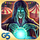 Dark Arcana: The Carnival App Icon