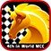 Chess Professional App Icon