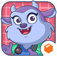 Monster Hospital iOS Icon
