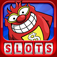 Press Your Luck Slots app icon