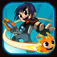 Slugterra: Slug It Out app icon