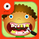 Tiny Dentist App Icon