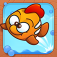 Flick The Fish app icon