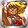 He-Man: The Most Powerful Game in the Universe App Icon