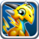 Dragon City Mobile iOS Icon