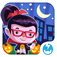 City Story Metro: Halloween App Icon