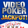 Video Poker Jackpot iOS Icon