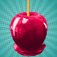 Candy Land App Icon