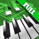 Piano Master iOS Icon