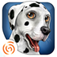 DogWorld 3D: My Dalmatian app icon