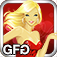 Games For Girls: Dress Up iOS Icon