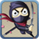 MazeNinja iOS Icon