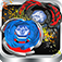Beyblade Battles App Icon
