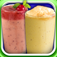 Make Smoothies Now App Icon