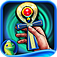 Serpent of Isis: Your Journey Continues App Icon