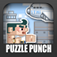 PuzzlePunch iOS Icon