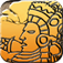 Ancient Symbols App Icon