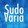 Sudovaria iOS Icon