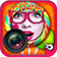 IMake Lollifaces-Lolliface Maker by Cubic Frog Apps app icon