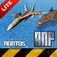 Air Navy Fighters Lite app icon