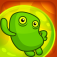 Wimp: Who Stole My Panties iOS Icon