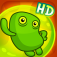 Wimp: Who Stole My Pants? HD App Icon