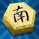 Hexagon Mahjongg App Icon