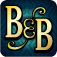 Mystery Detectives: Blackwood and Bell app icon