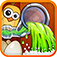 PipeRoll Birds app icon