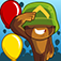 Bloons TD 5 iOS icon