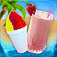 Beach Food Maker app icon