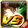 Super Hero Fight App Icon