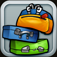Busy Bags app icon