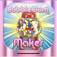 Bubble Gum Maker app icon