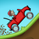 Hill Climb Racing iOS icon