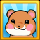 Hamster Chase iOS Icon