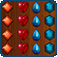 Jewels Game Pro app icon