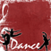 Lose Yourself to Dance app icon