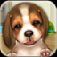 My First Dog. App Icon