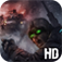 Defense zone 2 HD app icon