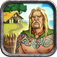 Celtic Tribes app icon