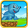 Elephant Run app icon