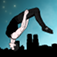 Backflip Madness App Icon