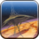 Alien Frontiers iOS Icon