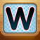 Ace Word Blitz app icon