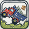 Doodle Truck 2 App Icon