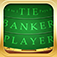 Baccarat Party app icon